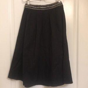 Francesca's Skirt